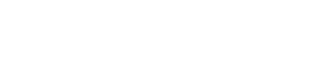 Texas Highways Gift Shop logo