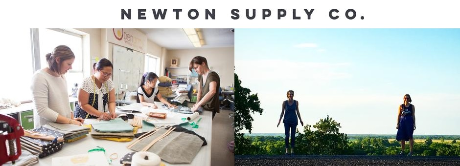 Newton Supply Co.