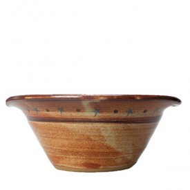 Blue Star Bowl