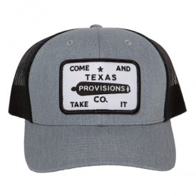 Come & Take It Hat