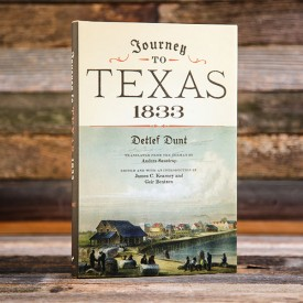 Travel - Texas Highways Gift Shop