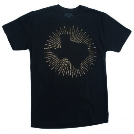 Shine TX T-Shirt