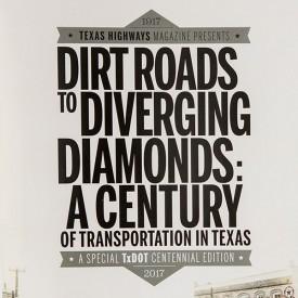 Texas Highways Magazine - Texas Highways Gift Shop