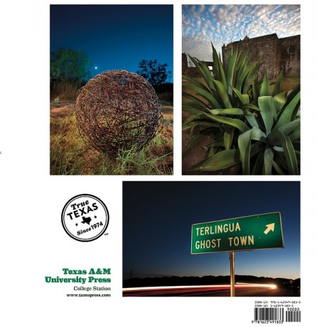 On the Road with Texas Highways: A Tribute to True Texas - Texas ...